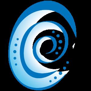 CIV BaWue Logo-512x512