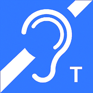 Induktive Höranlagen
