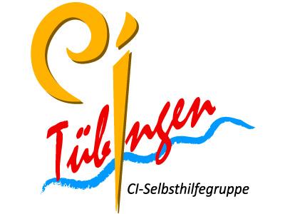 SHG Tübingen