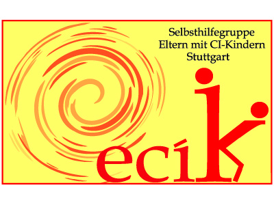 ECIK – Eltern mit CI-Kindern