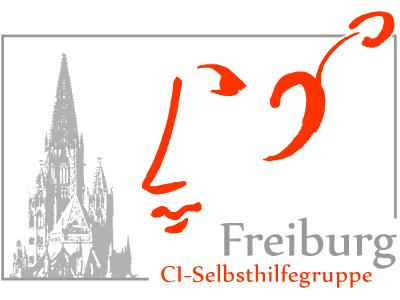 SHG Freiburg