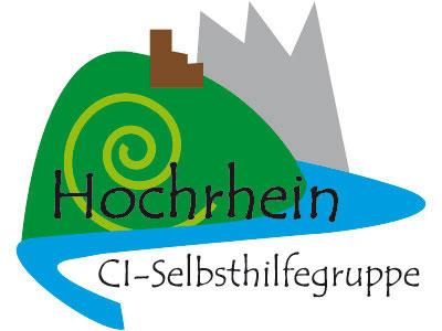 SHG Hochrhein
