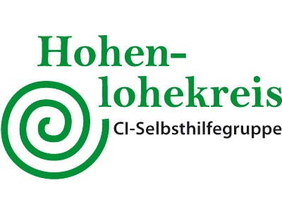 SHG Hohenlohekreis