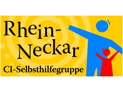 SHG Rhein-Neckar