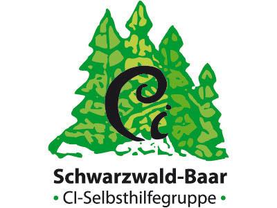 SHG Schwarzwald-Baar