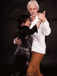 Junge Selbsthilfe Wiedenfelsen – Tango Argentino
