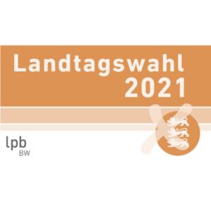 Wahlprüfsteine des CIV-BaWü e.V. zur Landtagswahl 2021